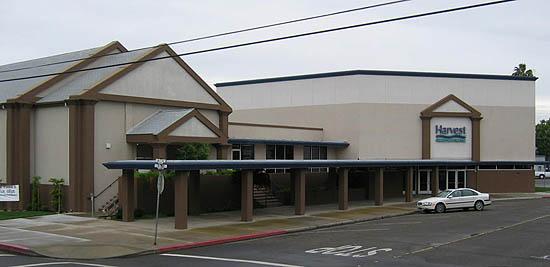23 28 13 commercial kitchen hoods whole building autos for Commercial building exterior design