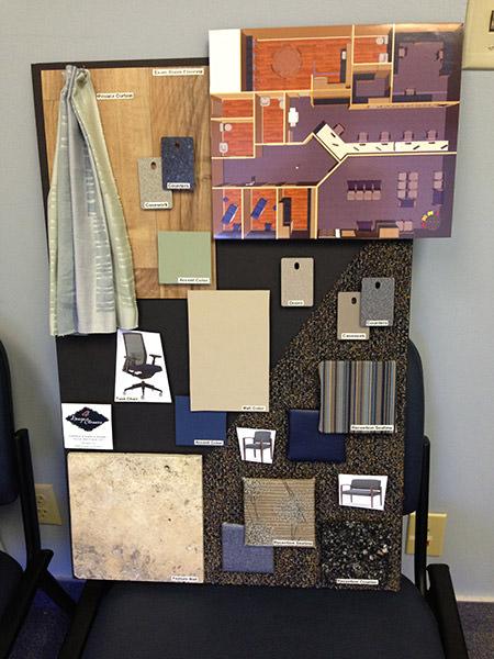 Commercial Building Design Design Classics