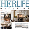 HerLife Magazine, Central Valley